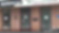Screenshot_2020-02-22 CNE - Halton Regio