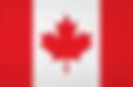 Screenshot_2019-11-15 World's Best Canad