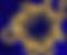 Screenshot_2020-03-17_top_jpg_(JPEG_Imag