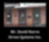 Screenshot_2020-03-11 CNE - Prostitution