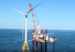 WindPowerEnergy1000.jpeg