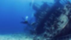 Screenshot_2020-01-01 scuba pics niagara