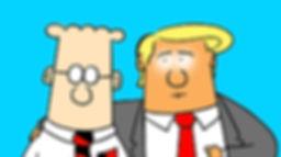 DilbertTrump001.jpeg