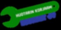 Huotarit Oy logo transparent web_edited.