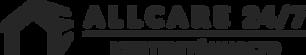 Allcare_kiinteistohuolto_logo_musta.png