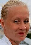 Maiju Grönvall.png