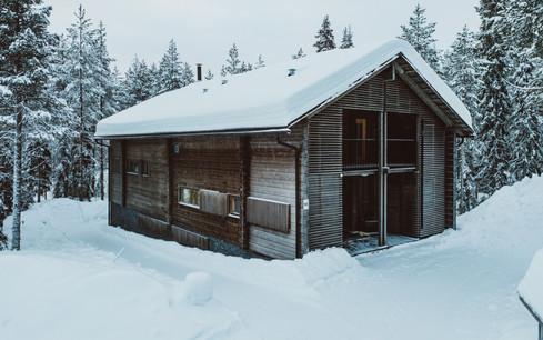 aaltolevi talvi-4.jpg