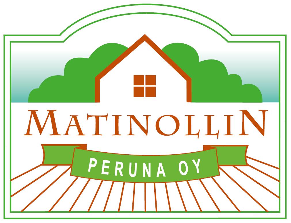 Matinollin Peruna