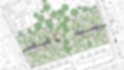 Asemakatu-Vitikantie vuokra-asumisen ideasuunnitelma