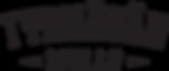 TyrnävänMylly_logo-1.png