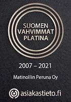 PL_LOGO_Matinollin_Peruna_Oy_FI_414760_w