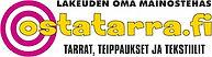 ostatarra_logo.jpg