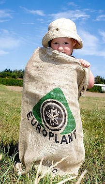 Finpom, part of Europlant