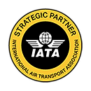 IATA-StrategicPartnerStamp.png