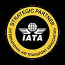 IATA-StrategicPartnerStamp.png