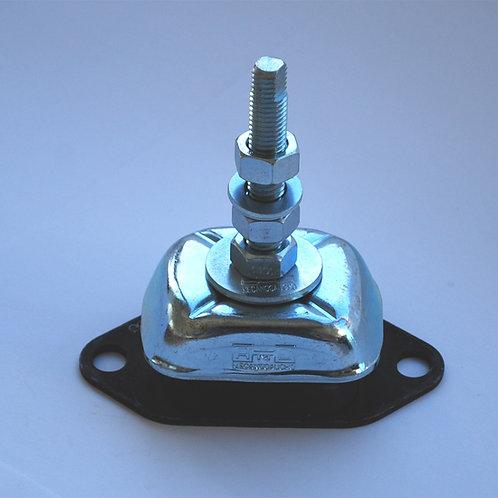 AMC Small kumityyny, gummikudde, engine mount