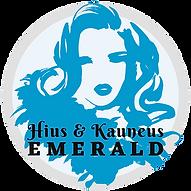 Emerald logo website.png