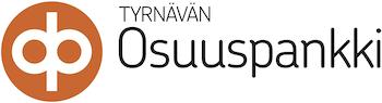 Tyrnävän Osuuspankki