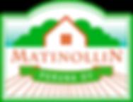 logo_trasparent_matinollin_peruna.png