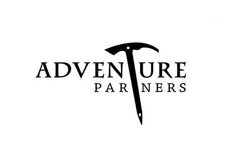 Adventure Partners