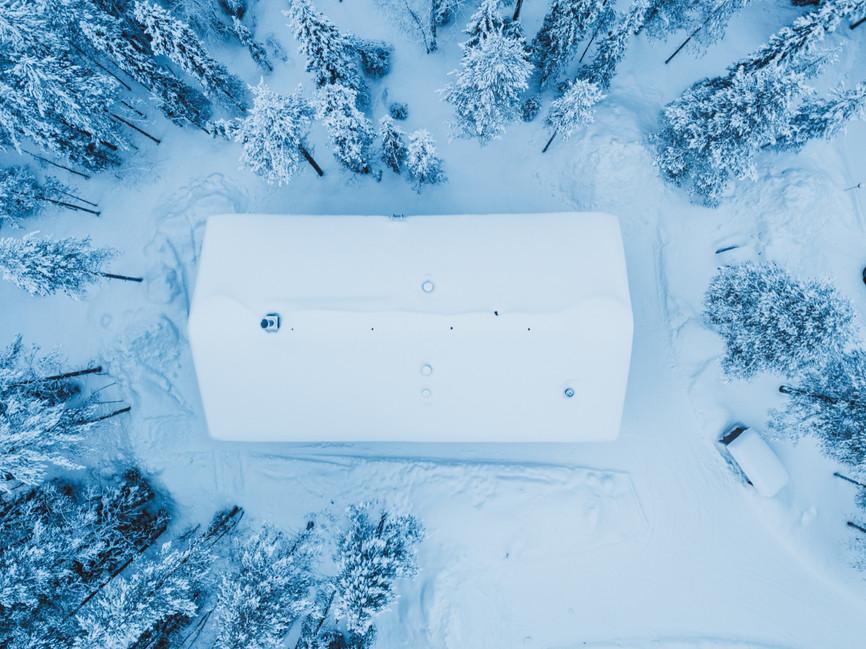 aaltolevi talvi-11.jpg