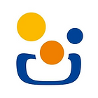 Kempeleen nuorisoseura logo web.png