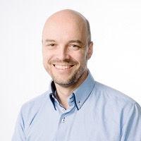 Heikki Markus