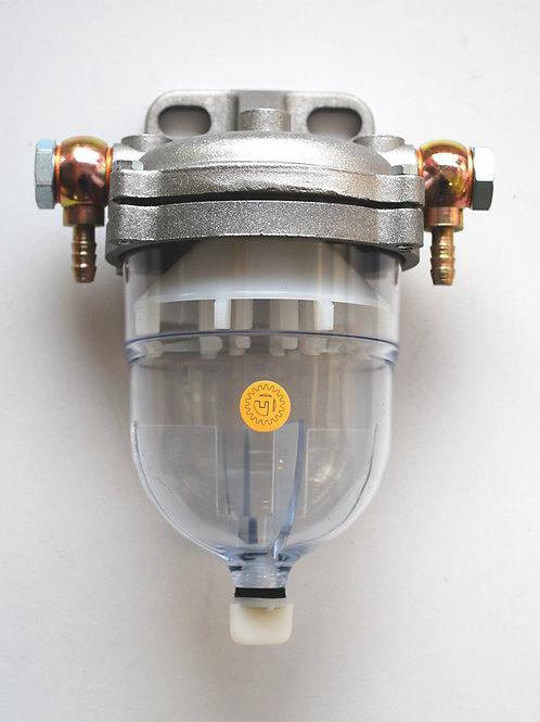 Polttoaineen vedenerottaja tyyppi CAV