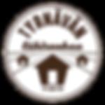 Tyrnävän-osaamista_tunnus_Matinollin_Per