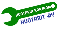 Huotarit Oy logo transparent web_edited.