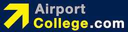airport_college_logo.jpg