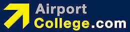 airport_college_logo.jpg