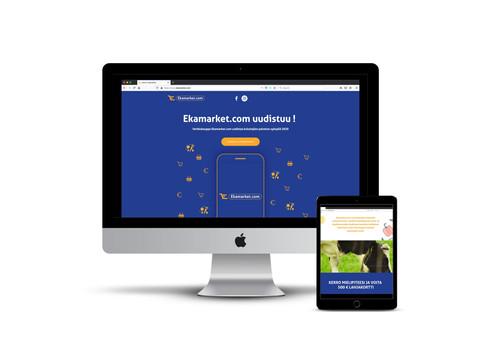 Ekamarket.com