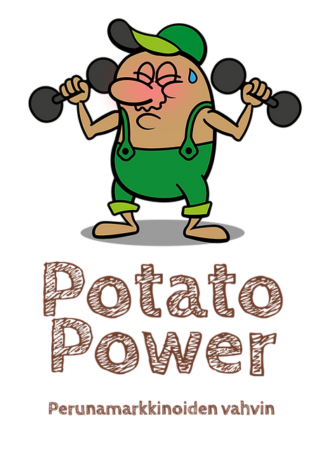 potato power logo.png