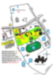 Perunamarkkinakartta2019_900px.jpg