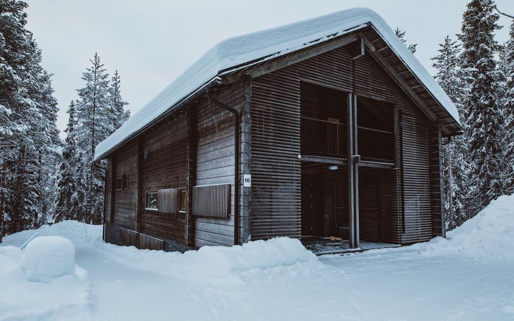 aaltolevi talvi-15.jpg