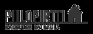 piilopirtti logo transparent web.png