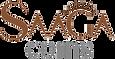 Saagacoms logo