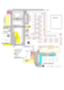 Kartta22.8.2019.jpg