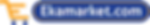 Ekamarket-logo-ilman-tekstia.png