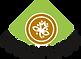 Web_Europlant_Logo_400x288.png