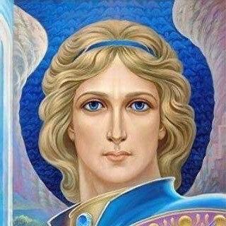Archangel Michael E course