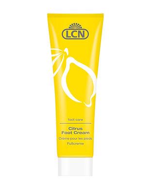 92800_LCN_Citrus_Foot_Cream_1.jpg