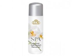 Spa Orchid Nail Polish Remover