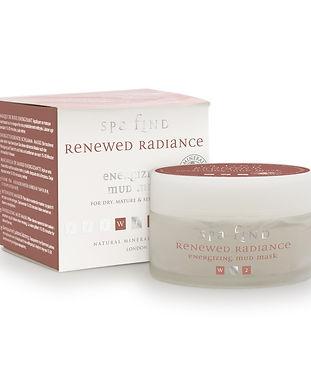 srr009-spa-find-renewed-radiance-energiz