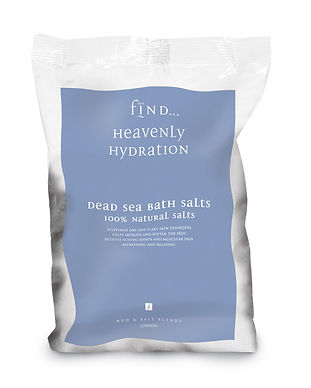 dead sea bath salt.jpg