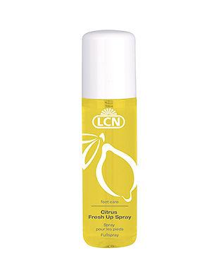 97845_LCN_Citrus_Fresh-Up_Spray_120_ml_1