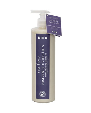 spa find mineralizing shampoo 400ml.jpg