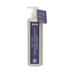 Spa Find Mineralizing Shampoo 400ml
