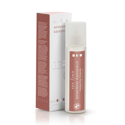 Spa Find Energizing Cleanser